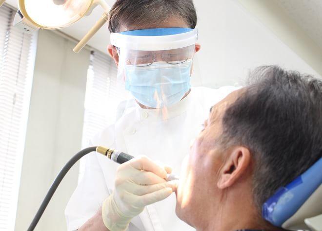 さっぽろ駅 徒歩4分 後藤歯科診療所写真6