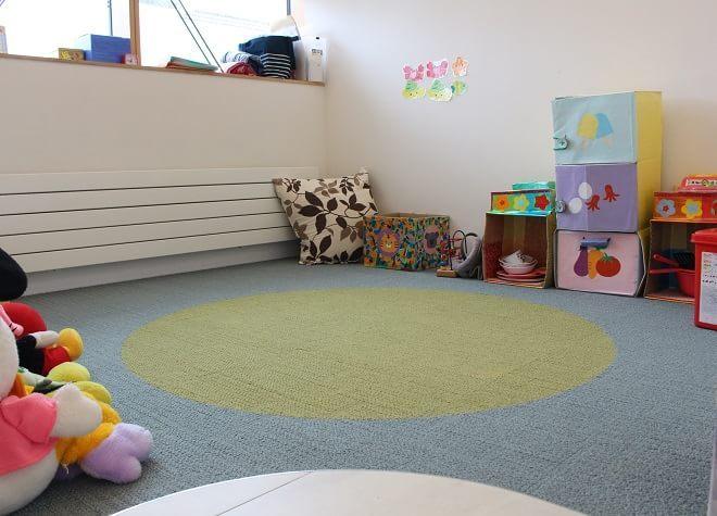 子供専用の診療スペース「キッズデンタル」を併設する歯医者さん!