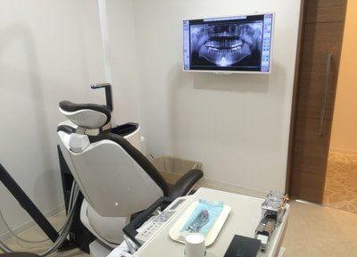 丸山歯科クリニックの画像
