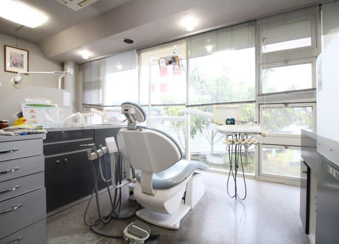 ≪予約可≫扶桑駅の歯医者2院!おすすめポイント掲載