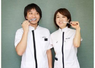 こが歯科の画像