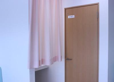 【富士宮市:富士宮駅 車9分】 ふじのみや中央歯科の院内写真5