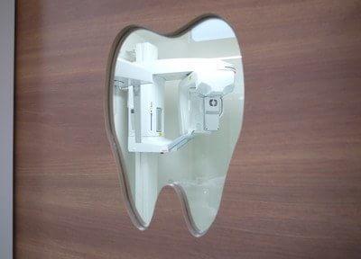龍岡城駅 車8分 黒岩歯科医院の院内写真6