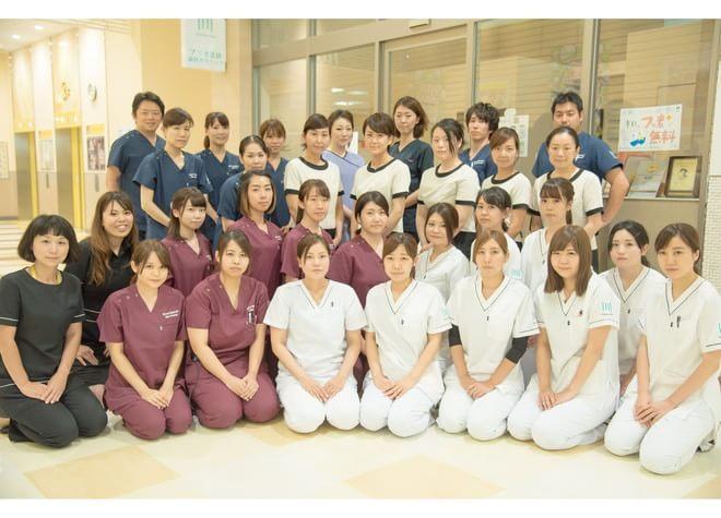 西大島駅 A1出口徒歩 1分 池田歯科クリニック写真1