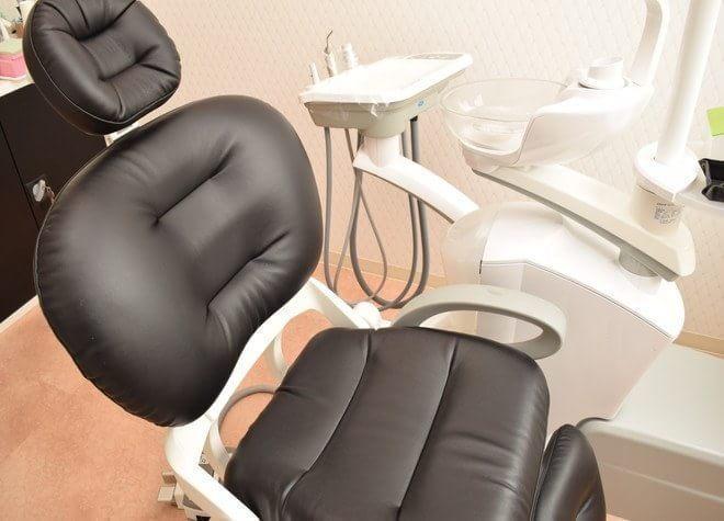 プルミエ歯科医院の写真5