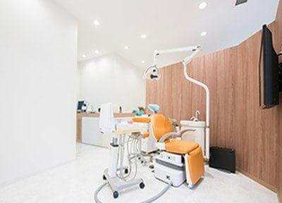 高橋おとなこども歯科の画像