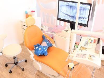 南中川駅 徒歩10分 おのだサンパーク オレンジ歯科写真2