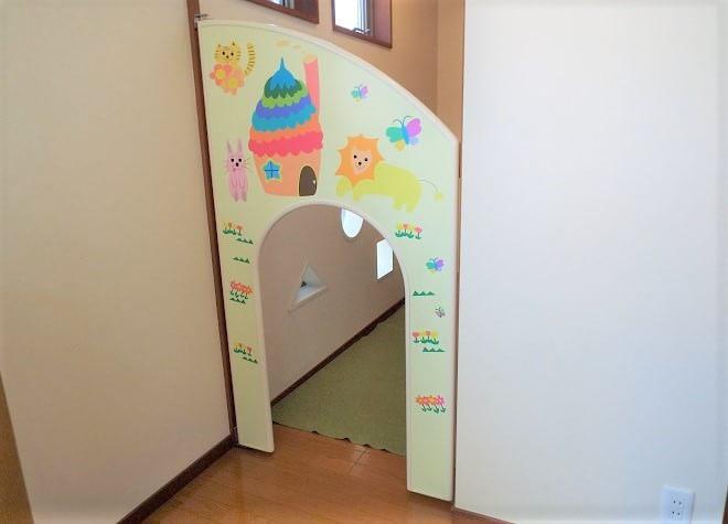 三条駅(香川県) 徒歩 7分 【高松市上之町】たにぐち歯科医院の院内写真4