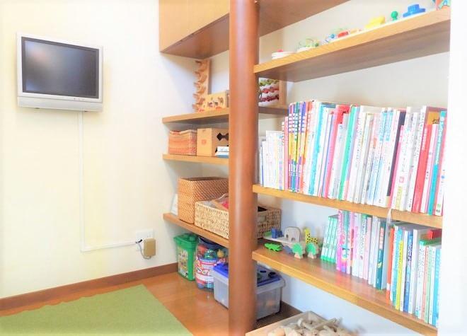 【高松市上之町】たにぐち歯科医院の画像