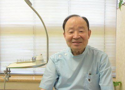 平林歯科医院の画像