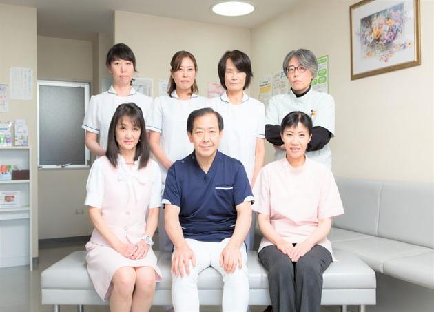 井上歯科医院 【石井町】(写真0)