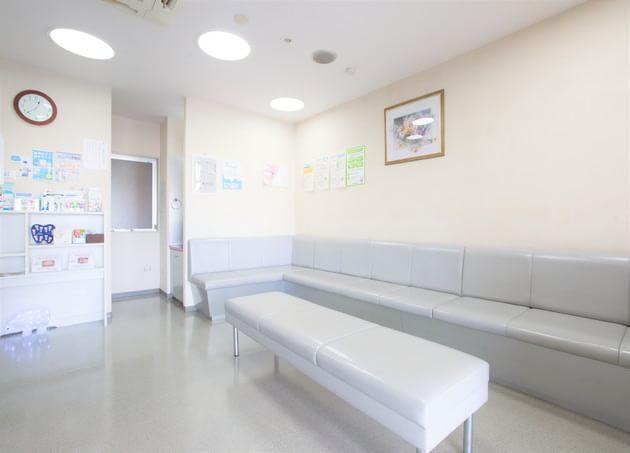 井上歯科医院 【石井町】(写真2)