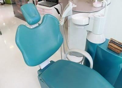 尼崎ガーデン歯科の画像