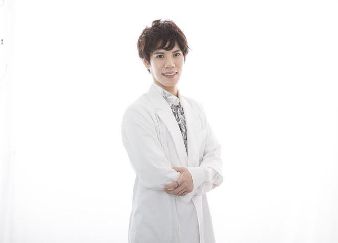 医療法人 歯科ハミール HAMILLE TOKYO DENTAL OFFICEの画像