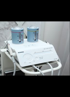 神保町駅 徒歩5分 医療法人 歯科ハミール HAMILLE TOKYO DENTAL OFFICEの院内写真6