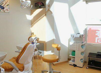 荻窪おぐに矯正歯科の写真5