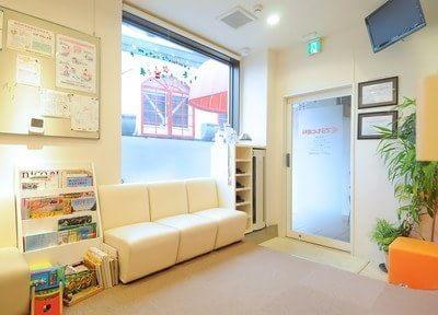 千代田駅 出口徒歩2分 てらもと歯科のその他写真1
