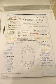 静岡駅 出口バス 25分 すえのぶクローバー歯科医院の院内写真5