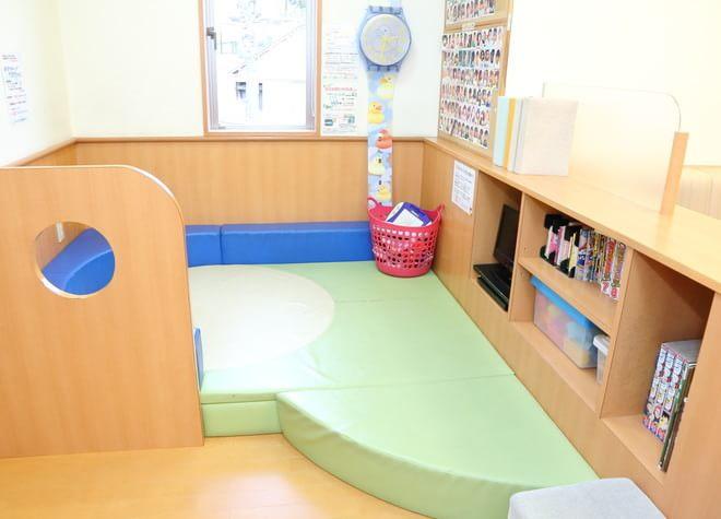 すずき歯科クリニック(福山市)の画像