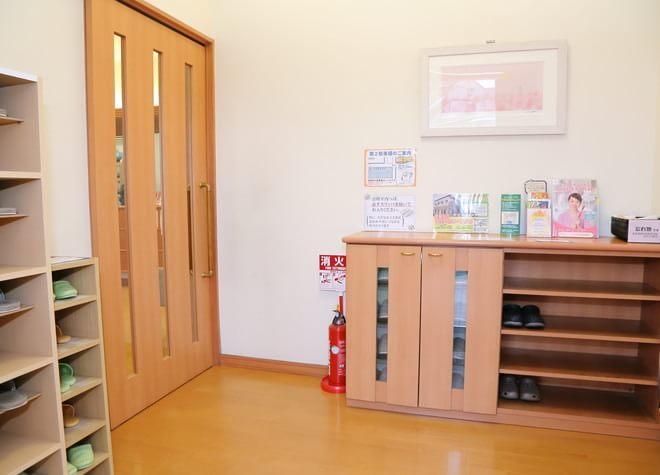 東福山駅 出口車 9分 すずき歯科クリニック(福山市)の院内写真2