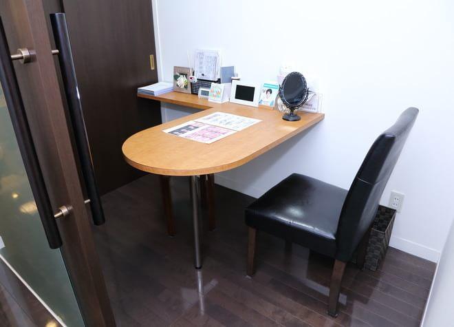 東福山駅 出口車 9分 すずき歯科クリニック(福山市)の院内写真5