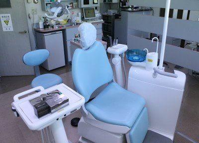 三好ヶ丘歯科の画像
