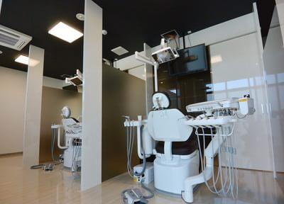 KOKO歯科の画像