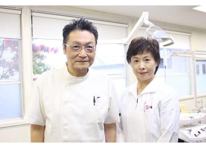 彦根駅 出口車 10分 野村歯科医院写真1