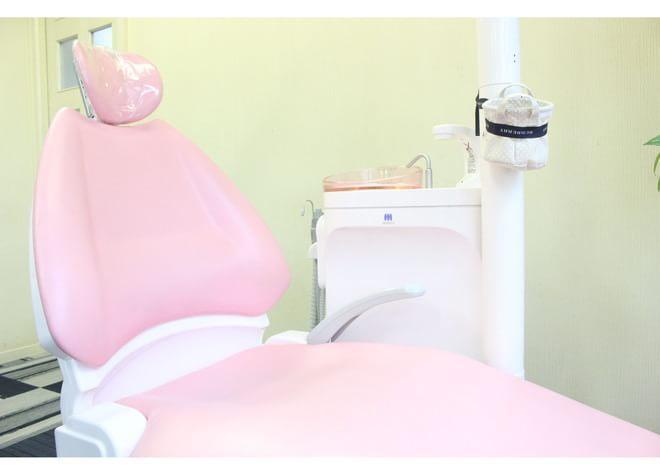 野村歯科医院の写真5