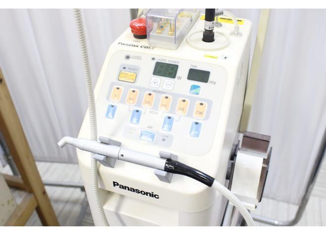 野村歯科医院の写真6