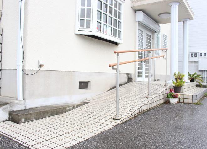 彦根駅 出口車 10分 野村歯科医院の外観写真3