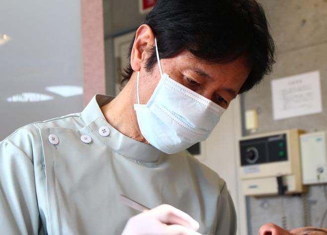 ≪歯医者予約≫ひたちなか市にある6院!おすすめポイントを紹介