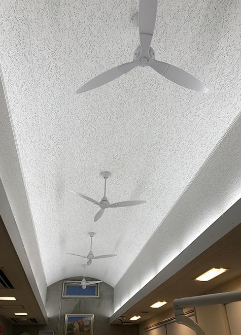 佐和駅 出口徒歩 12分 中川歯科医院の院内写真4