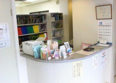 関口歯科医院の画像