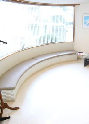 菊名駅 東口徒歩6分 関口歯科医院の院内写真7