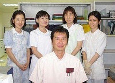 関口歯科医院