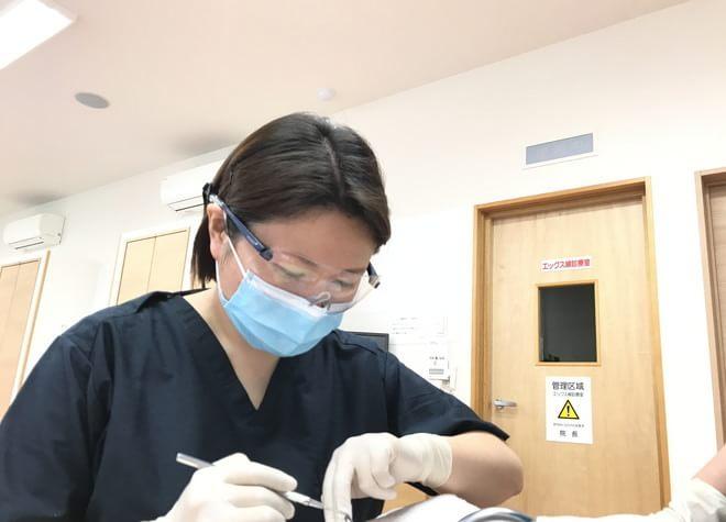 医療法人岸田会きしだ歯科クリニック
