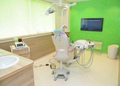 まみや歯科医院の画像