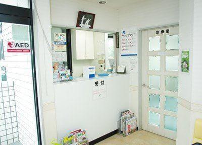 掛川歯科医院の画像