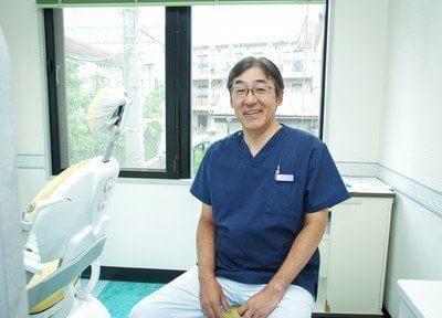 掛川歯科医院