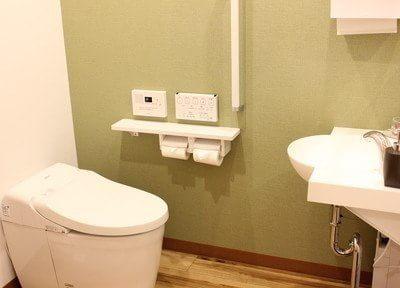 武蔵塚駅 出口車 8分 よつば歯科口腔クリニックのその他写真4