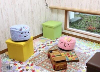 武蔵塚駅 出口車 8分 よつば歯科口腔クリニックのその他写真2