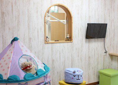 武蔵塚駅 出口車 8分 よつば歯科口腔クリニックのその他写真3