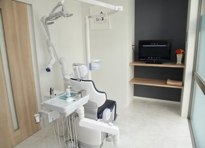 むらい歯科クリニックの写真7