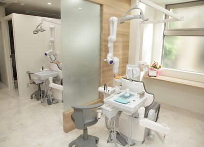 むらい歯科クリニックの写真6