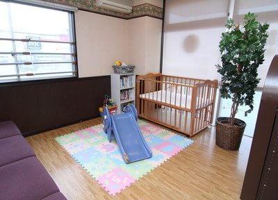 鴨宮駅 北口車10分 フレスポ・オレンジ歯科写真6