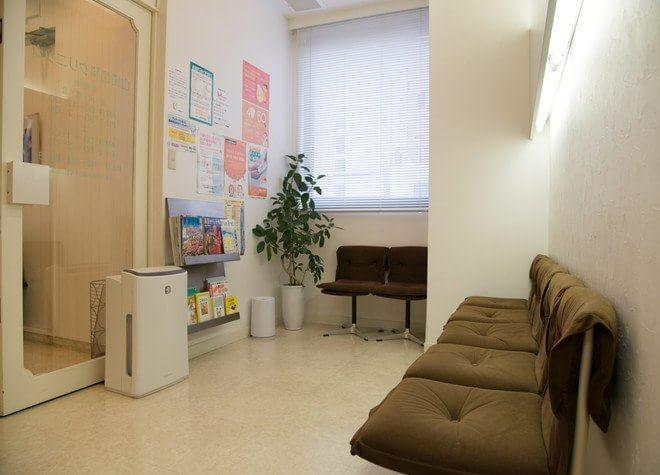 元町駅(兵庫県) 東口徒歩 3分 山崎歯科クリニックの院内写真5