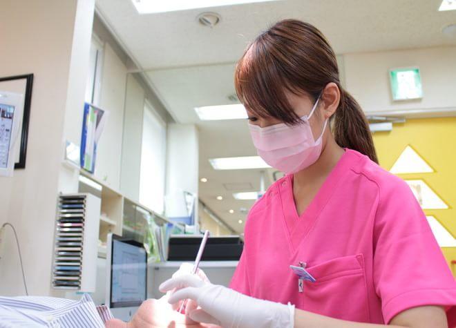 野口歯科医院の画像