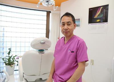 むとう歯科医院の画像