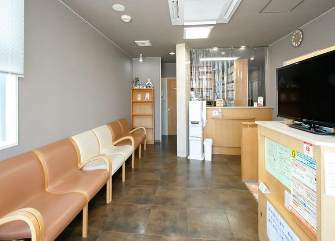 歯医者さん選びに迷ってない?東近江市2院のおすすめポイント